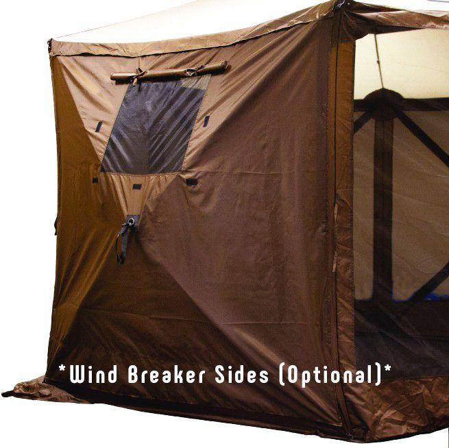 wind_panel_w_window_5