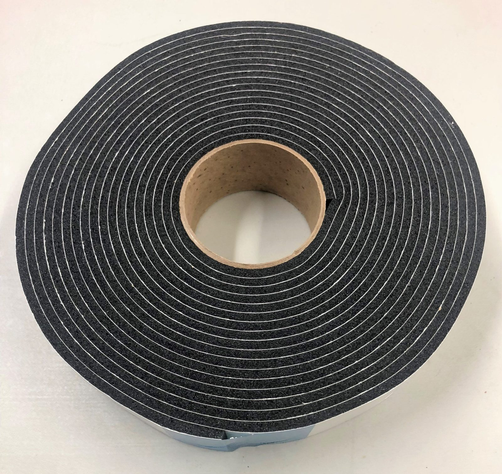 Standard Topper Tape