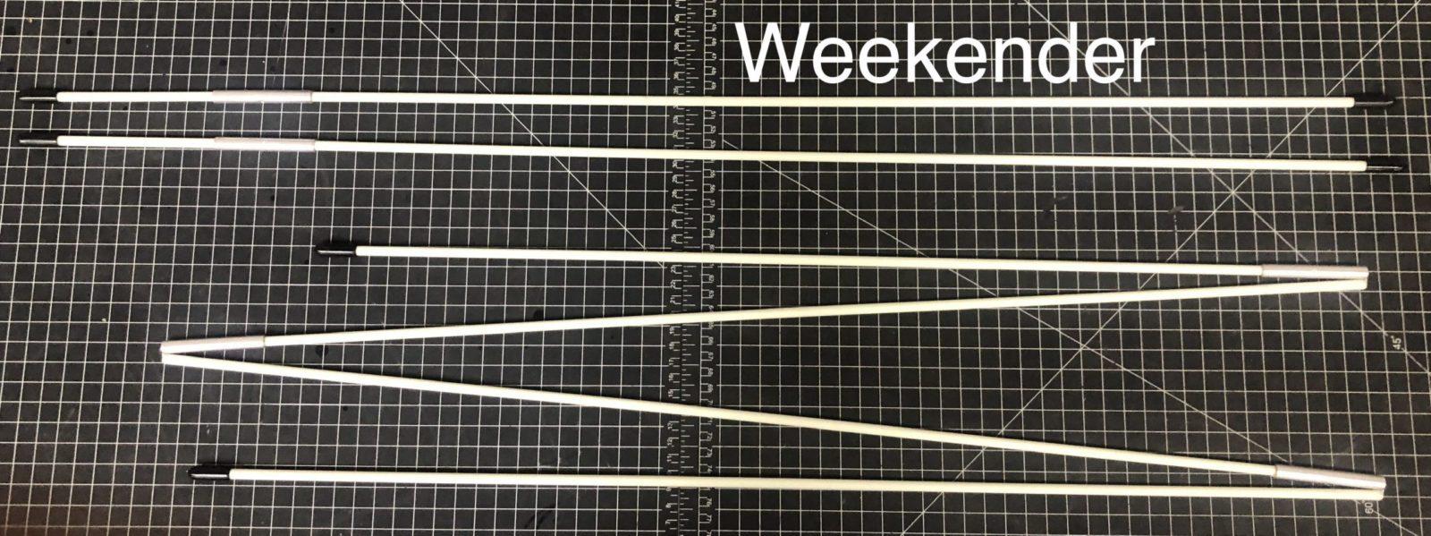 Weekender_TentPole_Set